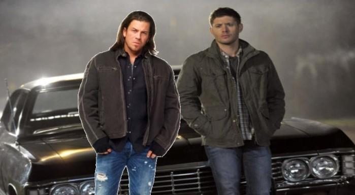 Dean-Eliot-Impala