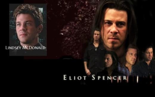 Lindsey-Eliot