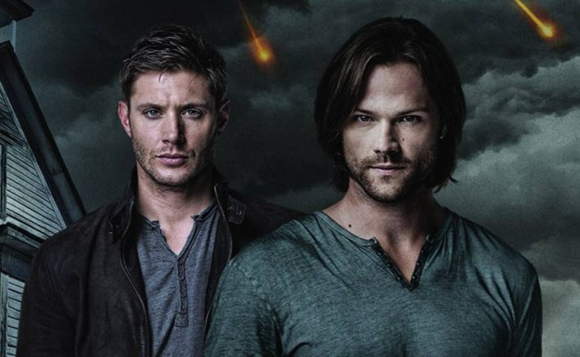 supernaturalfantasma