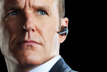 phil-coulson-1