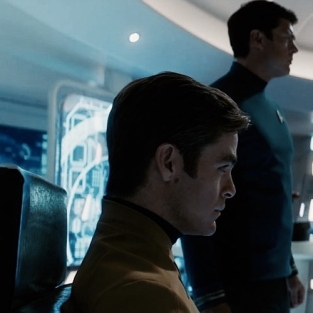 star-trek-beyond-review-005__1_-9796
