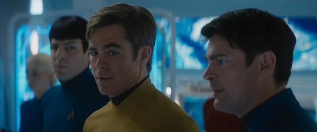 Star_Trek_Beyond_-_Spock,_Kirk_McCoy