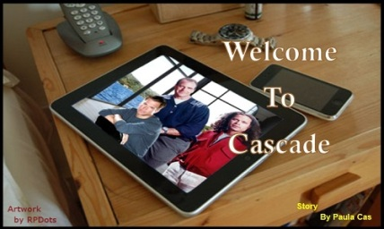 Welcome To Cascade