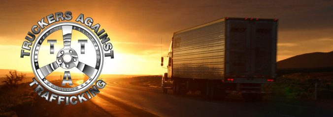 truckers-against-trafficking-header-1140x400