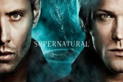 SPN Banners